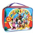 Mickey ratón Park Lunch Box