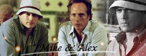 Mike&Alex Sig