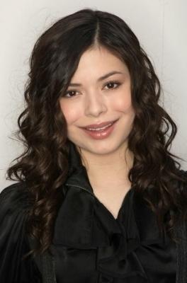 Miranda at TCA's 2008