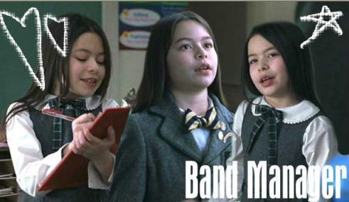 Miranda banners