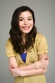 Miranda photoshoots - miranda-cosgrove photo