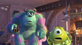 Monsters, Inc. Screencap - monsters-inc screencap