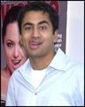 Movielines 2002 Young Holywood Awards Kal Penn  - kal-penn photo