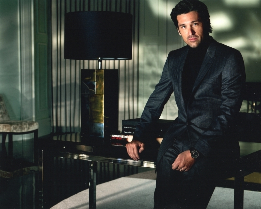 New-Versace-Ad-X-patrick-dempsey-2363282-835-671.jpg