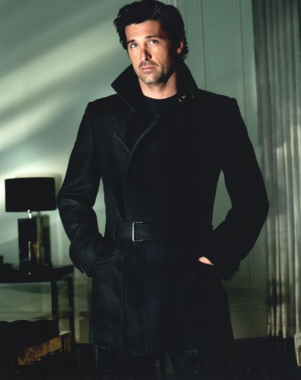 New-Versace-Ad-X-patrick-dempsey-2363285-610-768.jpg