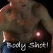 Nick Stokes...body - george-eads-nick-stokes icon