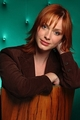 Nicolette - Christina Hendricks - kevin-hill photo