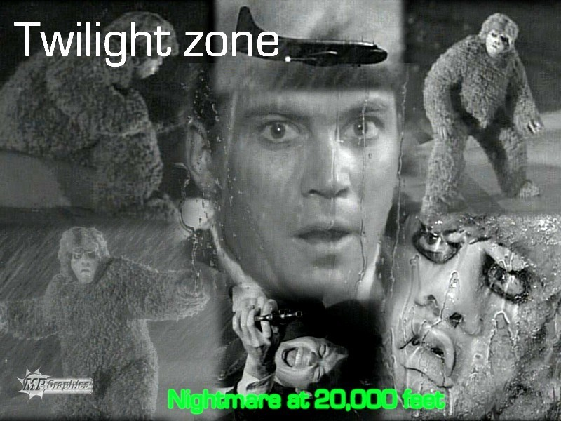 Nightmare-At-20-000-Feet-the-twilight-zone-2321884-800-600.jpg