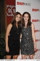 Nikki Reed and Kristen Stewart - twilight-series photo