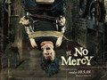 No Mercy 2008 - professional-wrestling wallpaper