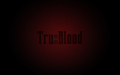 Official True Blood Wallpaper - true-blood wallpaper