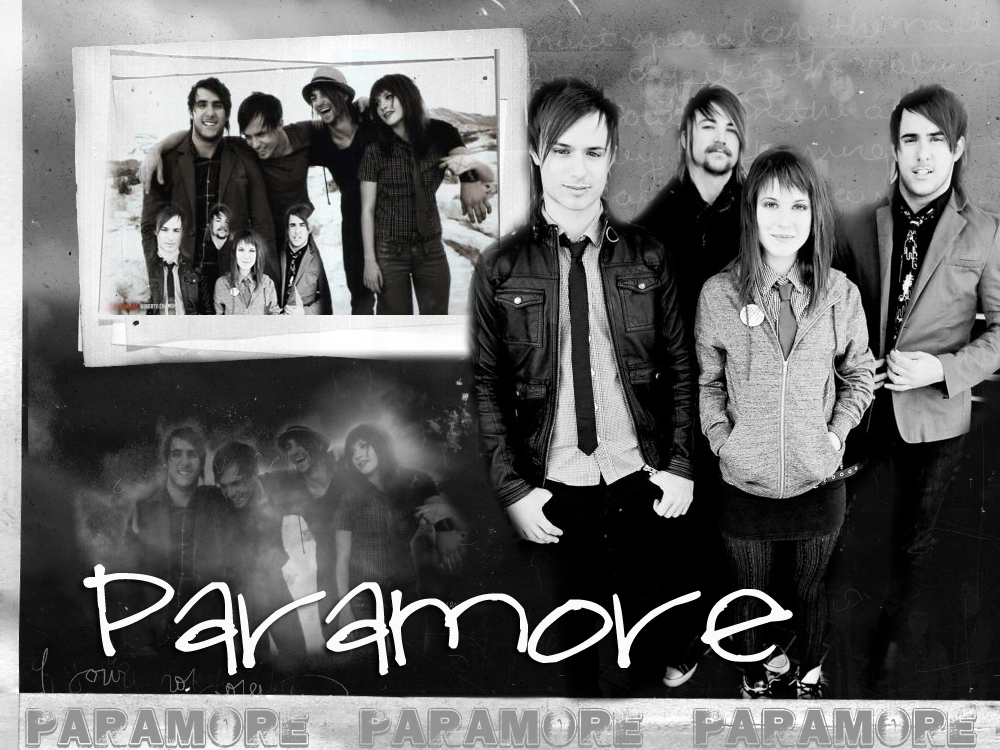wallpaper paramore. paramore wallpapers. Paramore