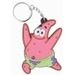 Patrick Star - keychains icon