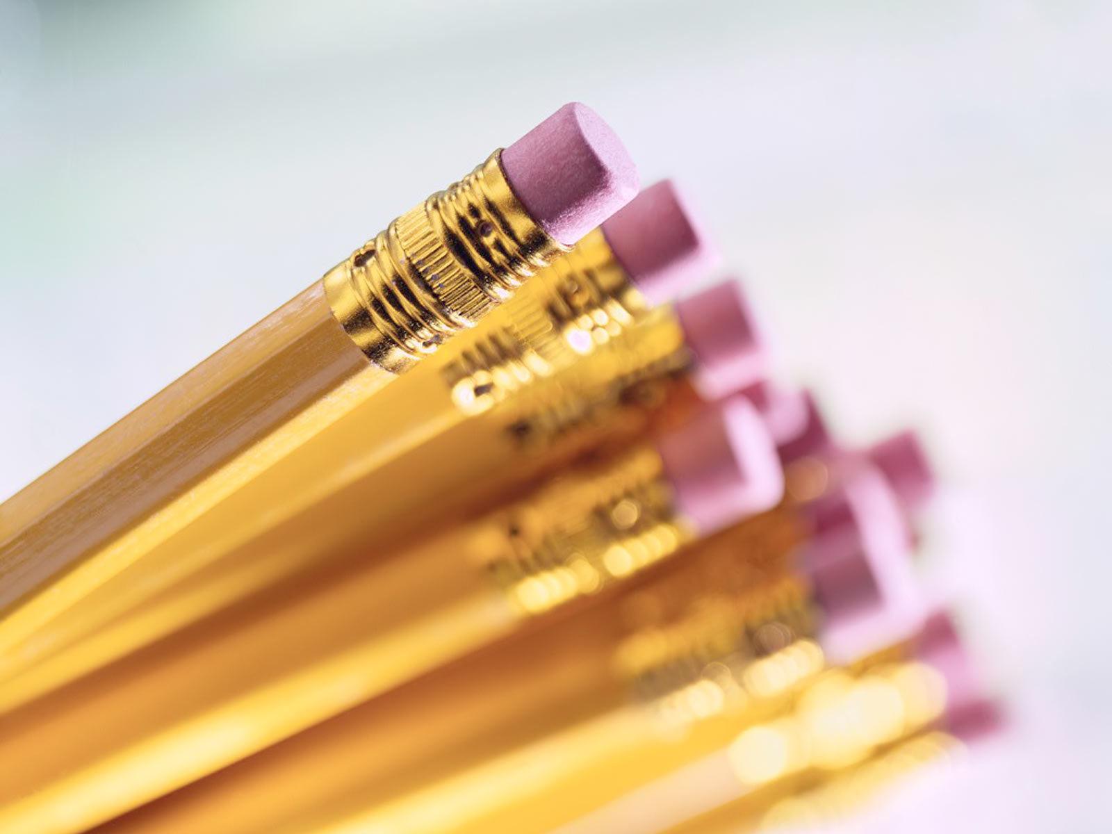 Pencils images Pencils Wallpaper HD wallpaper and ...