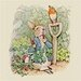 Peter Rabbit & Friends