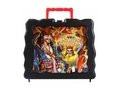 Pirates of the Caribbean Lunch Box achtergrond