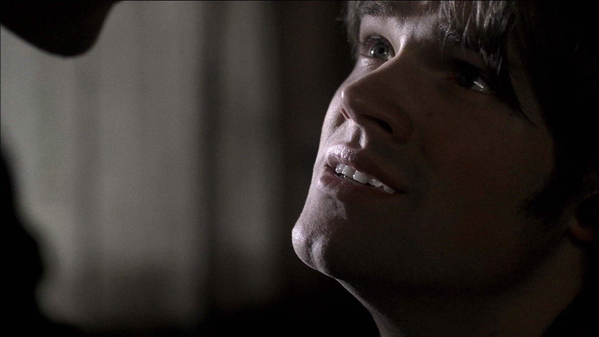 http://images1.fanpop.com/images/photos/2300000/Playthings-sam-winchester-2323390-1920-1080.jpg