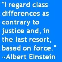 Quotes Icons: Einstein