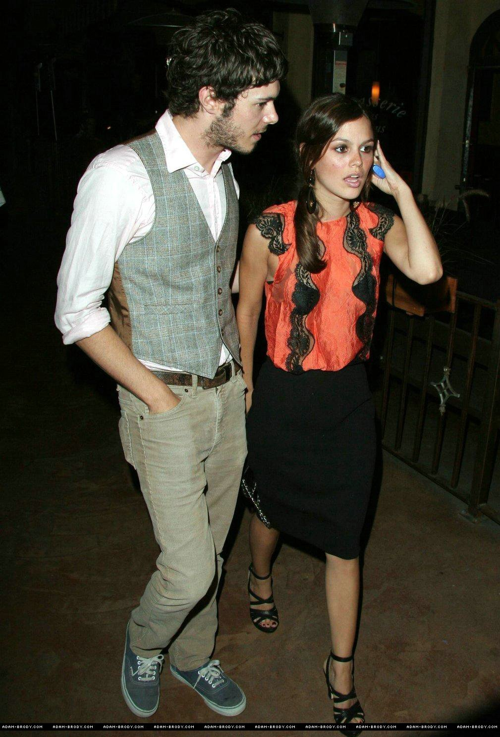 ... .com/clubs/adam-brody-and-rachel-bilson/images/2302140/title/r-photo