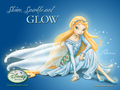 Disney Fairies Rani Wallpaper