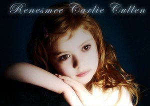 Esme Cullen Renesme-Cullen-twilight-couples-2300652-300-212