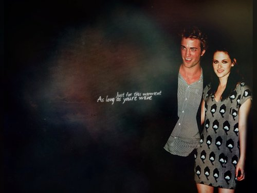 Robert & Kristen wolpeyper