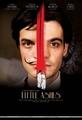 Robert Pattinson in Little Ashes HQ - twilight-series photo