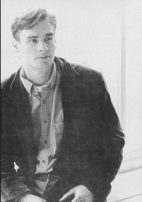 Robert Sean Leonard