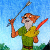 Luna Hayden -- Comme un parfum d'enfance Robin-Hood-walt-disneys-robin-hood-2350788-100-100