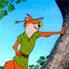 Luna Hayden -- Comme un parfum d'enfance Robin-Hood-walt-disneys-robin-hood-2350789-100-100