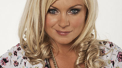 Ronnie and roxy images roxy mitchell 2 wallpaper and background photos