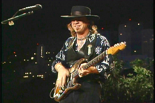 SRV-Austin-City-Limits-1989-stevie-ray-v