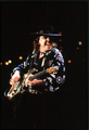 SRV - Austin City Limits (1989) - stevie-ray-vaughan screencap