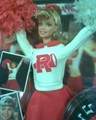 Sandy, the Grease 30th anniversary collectible doll