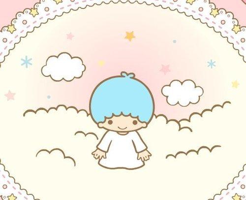 Sanrio Site кепка, колпачок