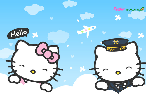 Sanrio wallpaper called Sanrio