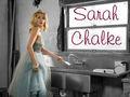 Sarah - sarah-chalke wallpaper