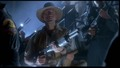Scenes from Jurassic Park [part 1] - jurassic-park photo