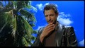 Scenes from Jurassic Park [part 6]