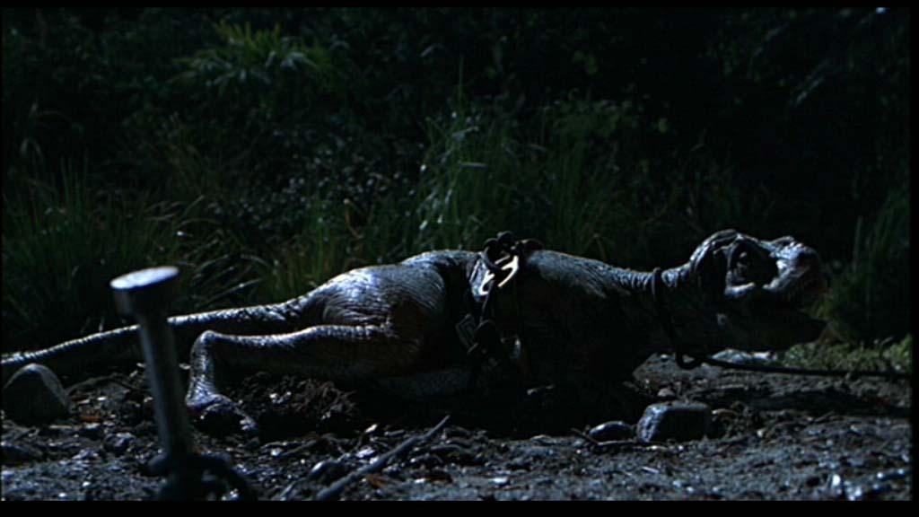 The Lost World Jurassic Park T Rex | www.imgkid.com - The ... T Rex The Lost World Jurassic Park