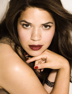 america ferrera moviesamerica ferrera weight loss, america ferrera good wife, america ferrera and eric mabius, america ferrera and her husband, america ferrera good wife episodes, america ferrera movies, america ferrera vitalii, america ferrera tumblr, america ferrera chicago, america ferrera wiki, america ferrera washington dc, america ferrera instagram, america ferrera 2016, america ferrera youtube