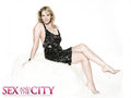 Sex and the City - sex-and-the-city wallpaper