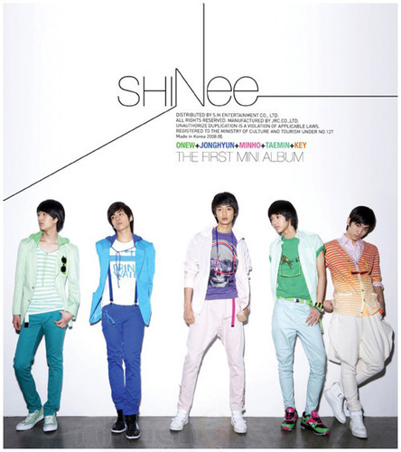 Shinee wallpaper possibly with a well dressed person entitled Shinee