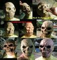 Sid's Mask
