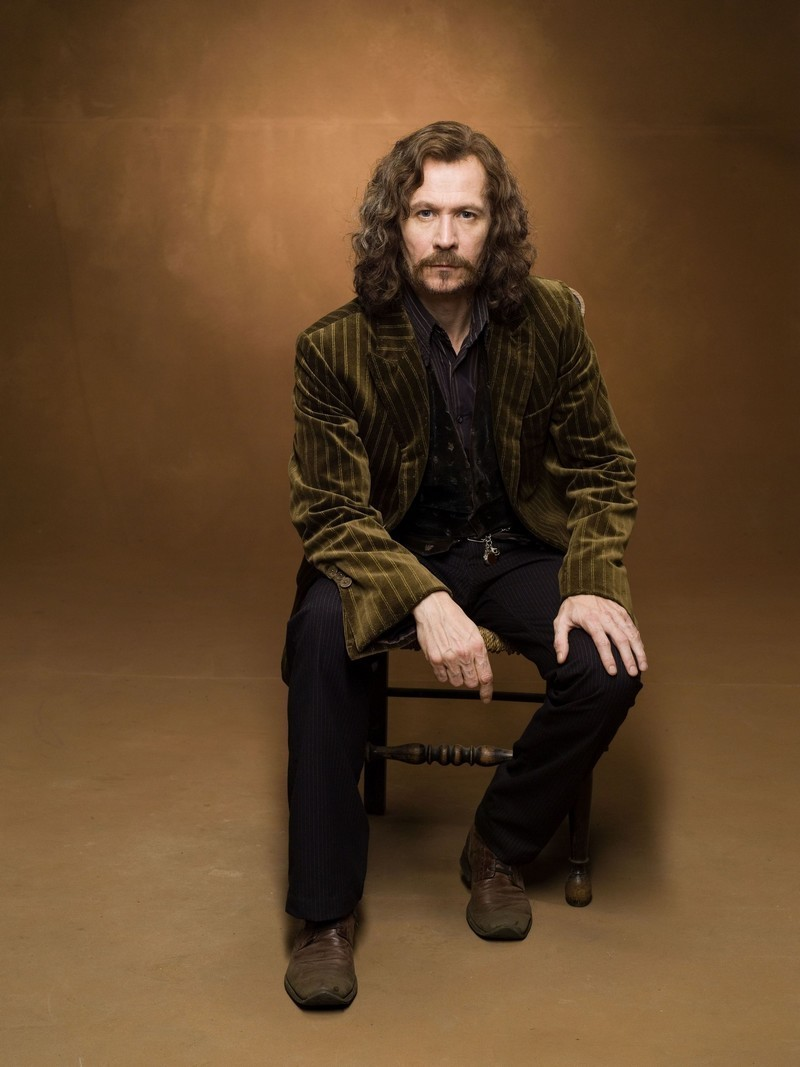 sirius black images sirius black hd wallpaper and background photos 2317783. Black Bedroom Furniture Sets. Home Design Ideas
