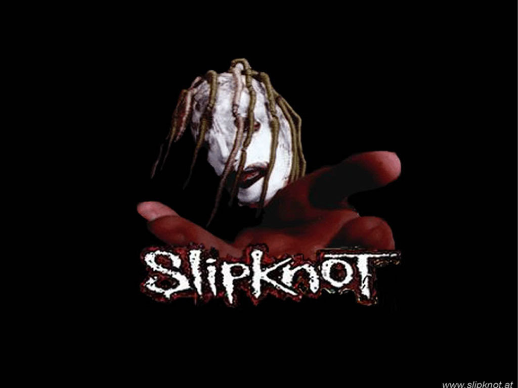 Slipknot - Slipknot Wallpaper (2364655) - Fanpop