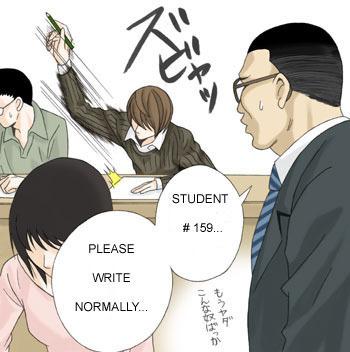 Student  159