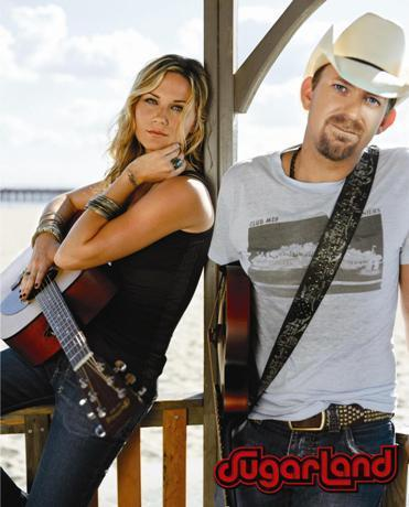 Sugarland images Sugarland wallpaper and background photos