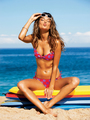 Supermodel Obsession - Swimwear 2008
