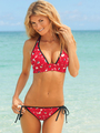 Supermodel Obsession - Swimwear 2008 - victorias-secret photo